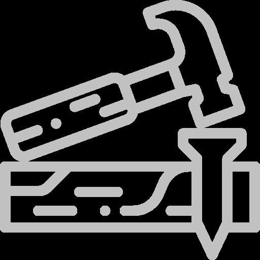Couvreur, Zingueur et Charpentier aux Abrets, Millon et Fils vous accompagne sur tous vos travaux de charpente, couverture et zinguerie - Morestel, La Tour du Pin, Les Abrets, Voiron, Pont de Beauvoisin et Pays Voironnais